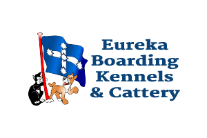 Eureka Boarding Kennel and Cattery