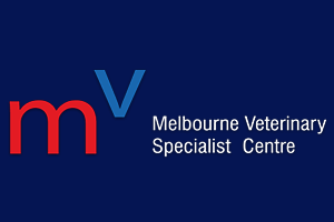 Melbourne Veterinary Referral Service