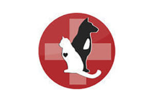 Pet Emergency and Specialty Centre