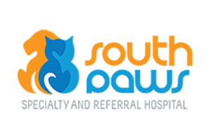 South Paws Specialty Clinic
