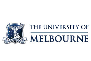 University of Melbourne Veterinary School
