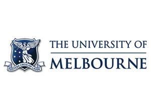 University of Melbourne Veterinary School