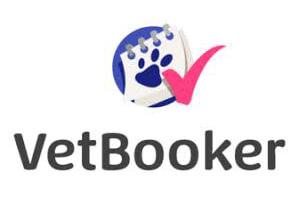 VetBooker