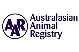 AAR - Australasian Animal Registry