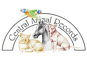 CAR - Central Animal Records