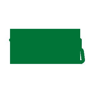 Academic Associate Program