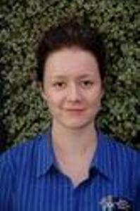 Mikaela Fuller