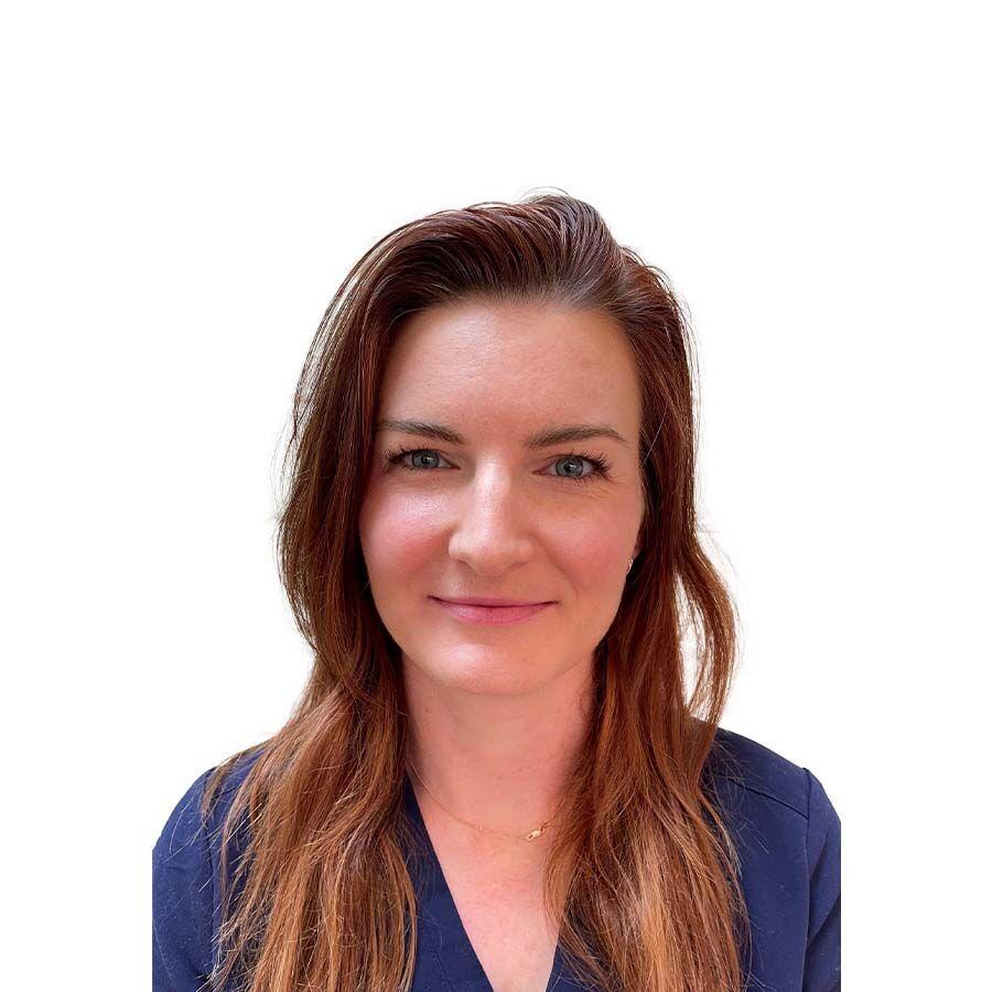 Dr Sophie Lovell