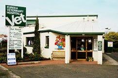 Eureka Vets - Creswick Road Ballarat